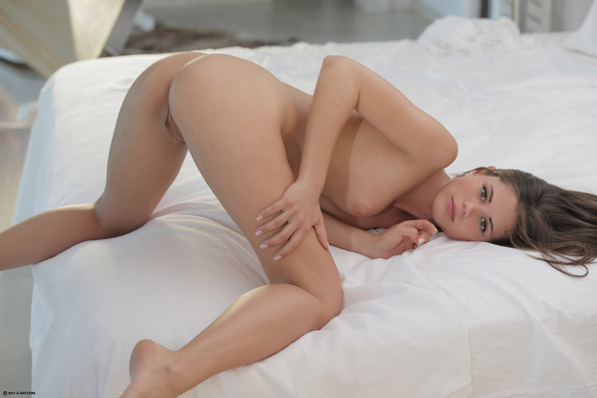 bareback sex blog